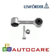 Lemforder Rear Anti Roll bar Drop Link Stabiliser For BMW 3 Series