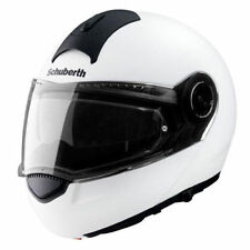 Schuberth Gloss Plain Modular, Flip Up Motorcycle Helmets