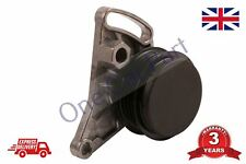 AUDI A4 A6 VW PASSAT B5 AC Aircon Tensioner Pulley 058260511 Brand New