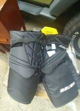 New listing Bauer Goalie Pants