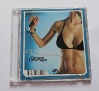 "Groove Coverage - Runaway 2 Track 3"" Pock It Maxi-CD rar 602498684146"