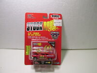 Racing Champions Stock Rod McDonald's '59 Ford F-250 1:64 Scale Diecast mb1461
