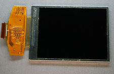 New LCD Screen Display For Samsung NX1000 Repair Part LCD With Backlight ONLY