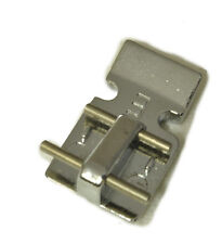 Elna Sewing Machine Zipper Foot 395719-31