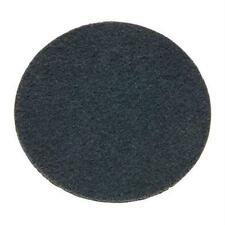 """Milwaukee 48-80-4000 4-1/2"""" Very Fine Grit Surface Conditioning Disc (3 Pack)"""