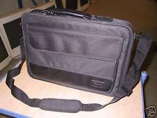 "TARGUS Laptop / Notebook Tas - Case * Model CN01 * 15"""