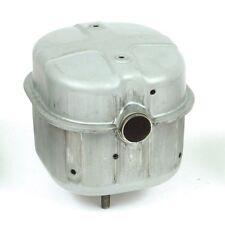 Silencieux pour Honda 18310-ZE3-003