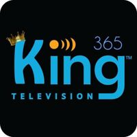 Abonnement King365 Tv Officiel