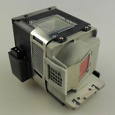 Projector Lamp Module VLT-XD600LP/499B056O10 for MITSUBISHI XD600U/FD630U/WD620U