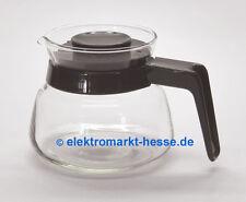 Melitta Ersatz Kaffeekanne TYP1 für Aromaboy