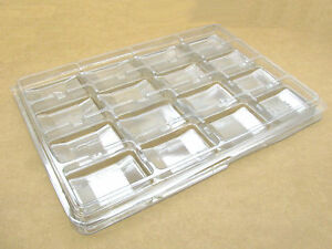 Chessex Game Counter Tray #02750 Brand New Fast Shipping