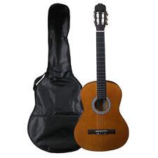 Navarra chitarra classica 1/2 con borsa