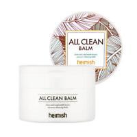 [HEIMISH] All Clean Balm (Renewal) - 120ml (SET)