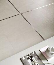 MARAZZI CULT OFF-WHITE WALL TILES 30 x 60 JOB LOT OF 5.2 SQ. METERS