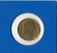 Frankreich 1 Franc 1939 - Morlon
