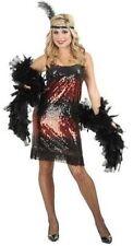 Charades Dress Flapper Costumes