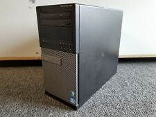 Dell Optiplex 790 Desktop PC Core i3-2120
