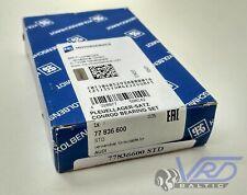 CONNECTING ROD BEARINGS STD FOR VW AUDI 1.4 1.6 FSI 16V 04-