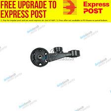MK Engine Mount 2010 For Toyota Aurion GSV40R 3.5 litre 2GRFE Auto & Manual
