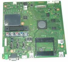 SONY KDL-40W705C 1-883-753-32 MAIN BOARD Y2009430A