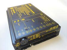 Melcher M 1000 LM 1001-7R   (ACor DC)/DC Converter 5.1V, 0...8A