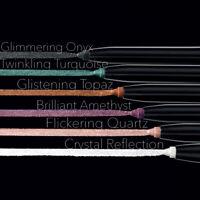 Avon True Colour Glimmerstick Eyeliner - Twist Up Eyeliner - Various shades