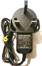 5V/2A AC/DC Power Adaptor CS918 BM-118A Android TV Box X96,T95X, Q-Box M8s MXQ