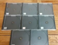 Playstation 1 Game Cases *x8*