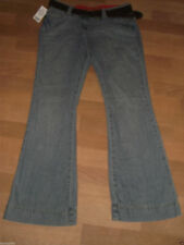 Cotton Distressed Jeans NEXT for Women