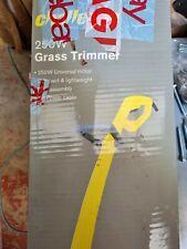 Challenge Grass Trimmer 250w