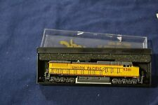 Bachmann Spectrum 86061 GE Dash 8-40CW Union Pacific #9381 - NEW