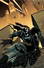 🔥 BATMAN THE DETECTIVE #1 Andy Kubert Variant DC - Pre-Order 04/14/2021 🔥