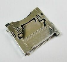 Brand Slot 1 Game Card Reader Socket Replacement Repairing for 3DS/3DS XL/3DS LL