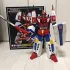 Transformers Masterpiece MP-24 Star Saber Figure Takara Tomy