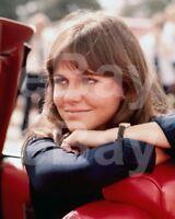 Smokey and the Bandit (1977) Sally Field 10x8 Photo