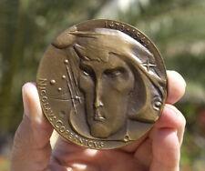 Czech, N. Copernicus, astronomy, mathematician, priest, Knobloch