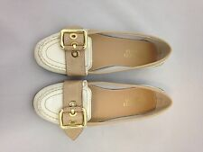 Franco Sarto L-Kody Loafers Ladies Shoes 5M
