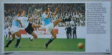 Bild 24 Sprengel Ernst Huberty Fußball WM # Sammlung