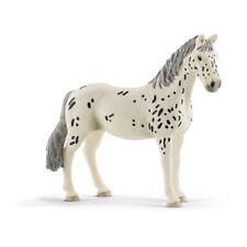 SCHLEICH 13912 American Saddlebred giumenta