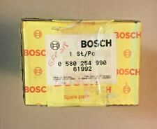 PORSCHE 911 TURBO 1975-76 FUEL PUMP BOSCH PART # 0580254990 NOS