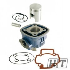 Cylinder RMS Blue Line 50cc for scooters
