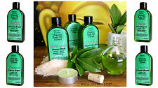 Almond Carrier/Base Oils Aromatherapy Supplies