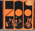 ☆ CD ZOO 1969 1er album ☆