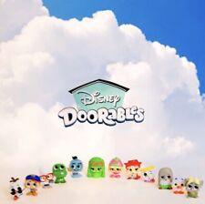 Disney Doorables Series 1 Series 2