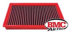 VW Golf Mk7 BMC Performance Replacement Panel Air Filter FB756/20