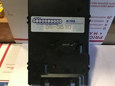 Engine Control Module/ECU/ECM/PCM-Computer Micro-Tech 59-5610