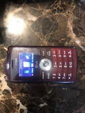 Lg Env3 Vx9200M keyboard phone for Verizon