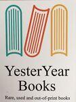 YesterYear Books