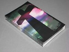 DOWN Down IV part I CASSETTE TAPE New Sealed CASS    Down 4 part 1