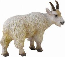 *NEW* CollectA 88377 Mountain Nanny Female Goat